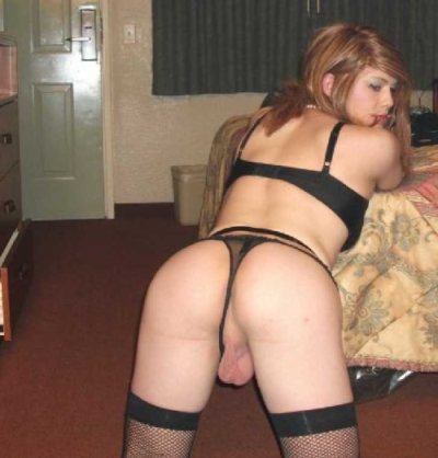 Amateur redhead sucks many cocks and gets cum on her face p2 1